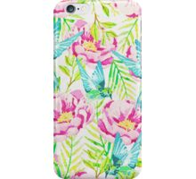 Nectar Rush #redbubble #lifestyle iPhone Case/Skin