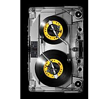 NONSTOP PLAY Photographic Print