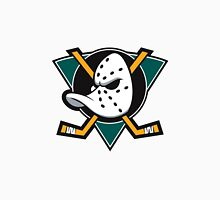 Anaheim Mighty Ducks Unisex T-Shirt