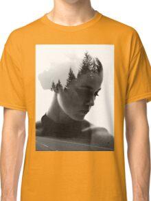 Branching Classic T-Shirt