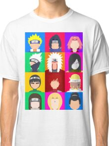 Animecons Classic T-Shirt