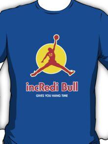 incredibull T-Shirt