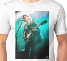 Mansionair - Jack Unisex T-Shirt