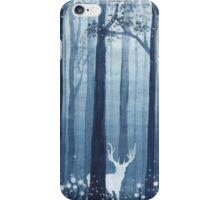 24 iPhone Case/Skin