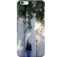 Vines iPhone Case/Skin
