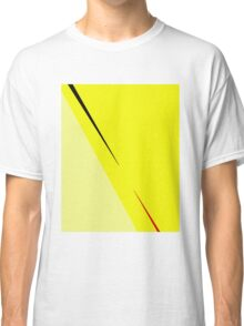 Design by Moma Classic T-Shirt