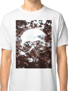 Undergrowth Classic T-Shirt