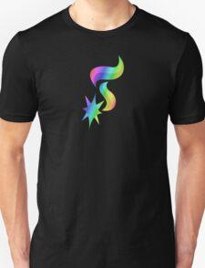 MLP - Cutie Mark Rainbow Special - Starlight Glimmer V3 Unisex T-Shirt