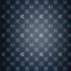 Kingdom Hearts 3 by screwball69