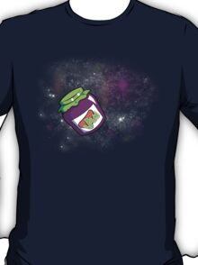 Jam in the Space T-Shirt