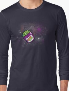 Jam in the Space Long Sleeve T-Shirt