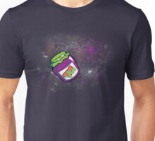 Jam in the Space Unisex T-Shirt