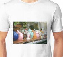 Amsterdam Teapots T-Shirt