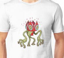 Vermedulla T-Shirt