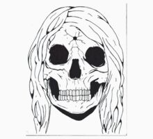 Artist to the casket by SuperbX