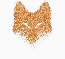 Fox Crumble Unisex T-Shirt