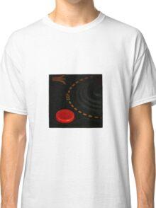 I am Atari #4 Classic T-Shirt