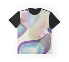 Colour Elixir Graphic T-Shirt