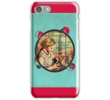 Where is the Instagram upload button? iPhone Case/Skin