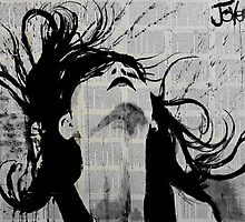 meanwhile by Loui  Jover