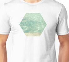 Morning Swim Unisex T-Shirt
