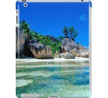 Beautiful Island iPad Case/Skin