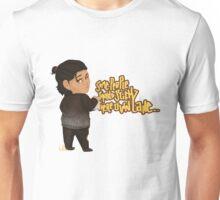 Zayn's 22nd Unisex T-Shirt