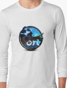 ori and the blind forest Long Sleeve T-Shirt