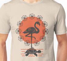 Little Catalina Unisex T-Shirt