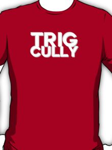 Trig Cully T-Shirt