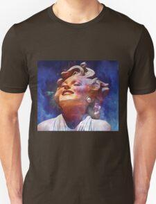 MARILYN ~ PALM DESSERT T-Shirt