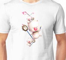 Moguri Unisex T-Shirt