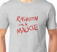 Definitely Absolutely Positively Historically Accurate Unisex T-Shirt