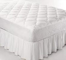 Top Mattress Brands in India  by S P  Singh
