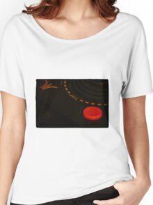 I am Atari #2 Women's Relaxed Fit T-Shirt