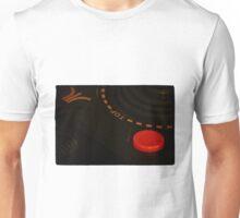 I am Atari #2 Unisex T-Shirt