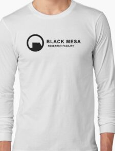 Messa Long Sleeve T-Shirt