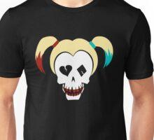harlysquad Unisex T-Shirt