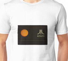 I am Atari #1 Unisex T-Shirt