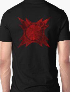 Sith symbol Unisex T-Shirt