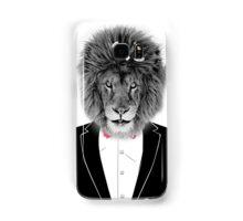 LION-STYLE Samsung Galaxy Case/Skin