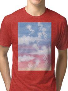 32 Tri-blend T-Shirt