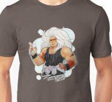 Stay Hydrated! Jasper Unisex T-Shirt