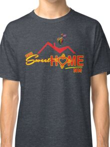 Home Sweet Home NM - Property Management Classic T-Shirt