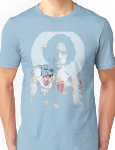 Big Robert Unisex T-Shirt