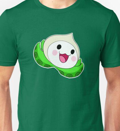 Pachimari ! Unisex T-Shirt