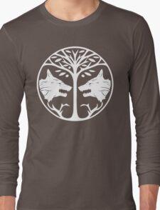 Iron Banner T-Shirt  Long Sleeve T-Shirt