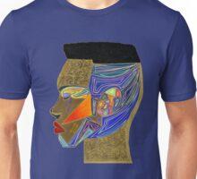 Grace IV Unisex T-Shirt
