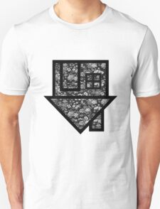 The Neighbourhood House Floral Background Shirts & MORE T-Shirt