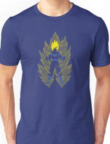 SuperGoku Unisex T-Shirt